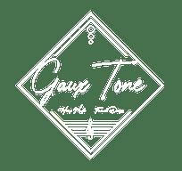 Housse de Tank drum - Gauxtone