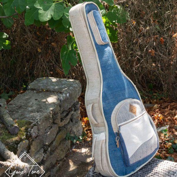 Housse guitare gauxtone